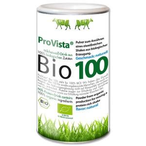 Bio Protein naturell