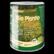 Bio Planto