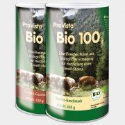 Bio Protein Blog